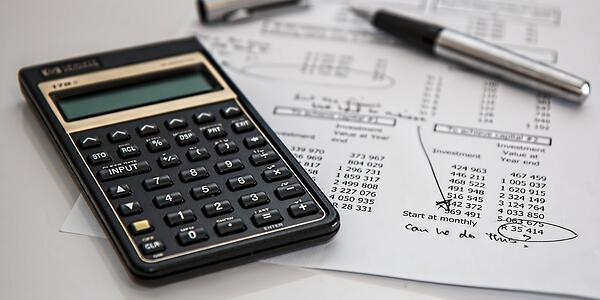 Zero-based budgeting and how to get started