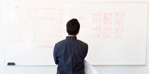 Improving Your Sales Planning Process