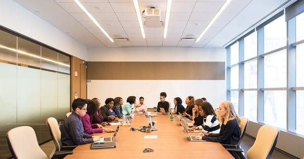 planning-meeting-sales