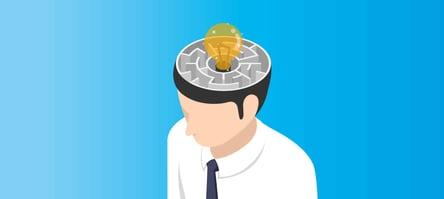 brain2-1